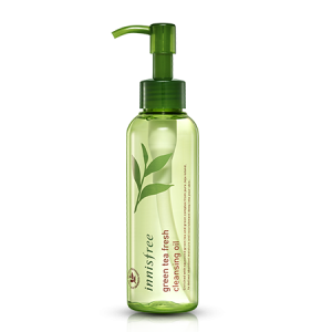 dau-tay-trang-tra-xanh-da-dau-innisfree-green-tea-fresh-cleansing-oil