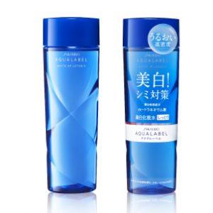 nuoc-hoa-hong-shiseido-aqualabel1