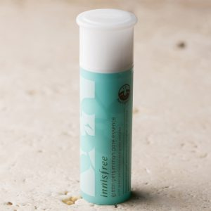 innisfree_green_persimmon_pore_essence1