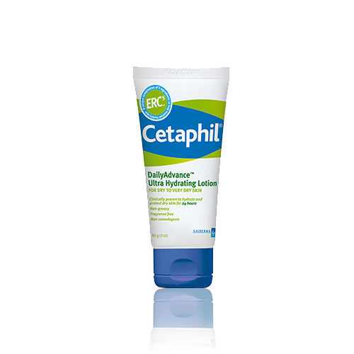 review-cetaphil-3