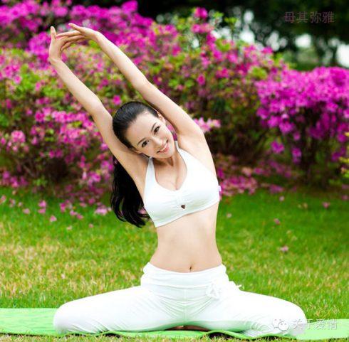 yoga-kham-pha-ban-than-2